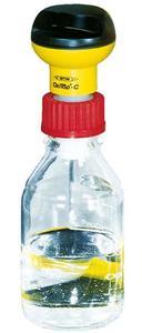 Фото WTW 209104 PF45/1000 Бутылка для образцов (1000 мл)