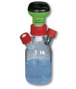Фото WTW 209106 MF45/250 Мерная бутылка (250 мл)