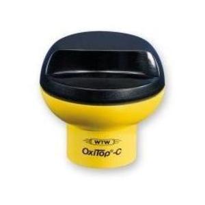 Фото WTW 208830 OxiTop-C Измерительная головка