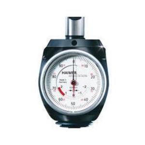 Фото WTW 208831 OxiTop-C/B Измерительная головка биогаза