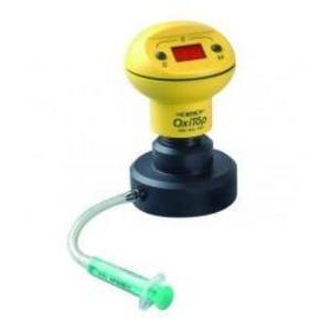 Фото WTW 209334 OxiTop PM Испытательный материал для проверки на герметичность