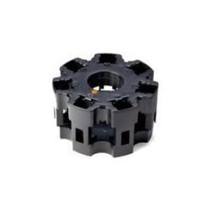 Фото WTW 250213 PL6-10 SIC Стабилизатор для 10 мм кювет