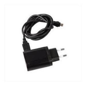 Фото WTW 902872 NT USB Universal Универсальный USB