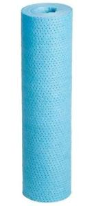 Aquafilter FCPS5-L-AB