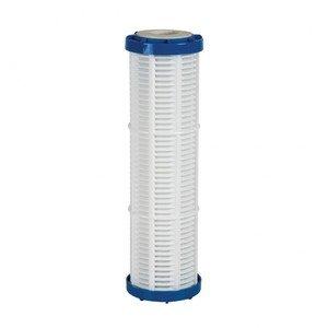 Aquafilter FCPNN150M