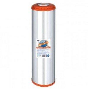 Aquafilter FCCBHD20BB