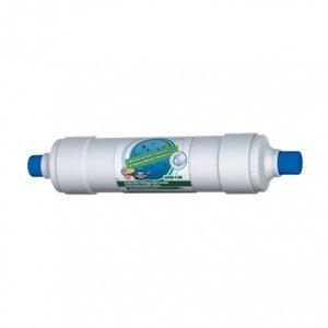 Aquafilter AICRO-4-QM