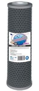 Aquafilter FCCBL10BB-S