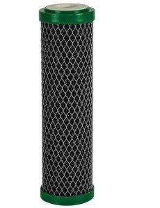 Aquafilter FCCBL-G-AB