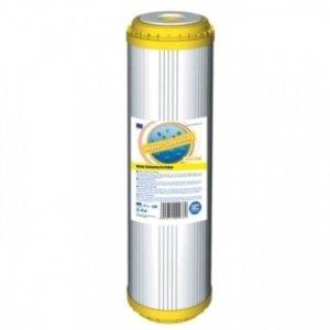 Aquafilter FCCST-L