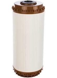 Aquafilter FCCFE-L