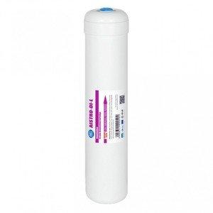 Aquafilter AISTRO-DI-L
