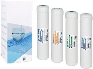 Aquafilter EXCITO-CRT