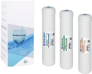 Aquafilter EXCITO-HF-CRT