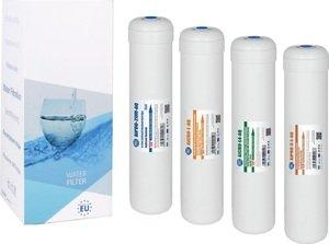 Aquafilter EXCITO-B-CLR-CRT