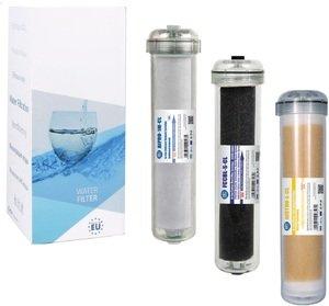 Aquafilter EXCITO-CL-CRT