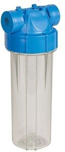 Aquafilter FHPL38-D