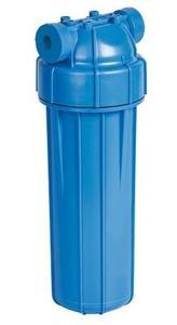 Aquafilter FHPLN14-D