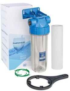 Aquafilter FHPR34-B1-AQ