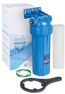 Aquafilter FHPRN1-B1-AQ