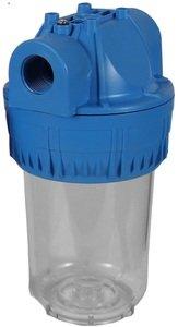 Aquafilter FHPL5-12-3BS