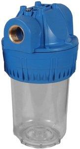 Aquafilter FHPR5-34-3BS