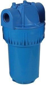 Aquafilter FHPLN5-34-3BS