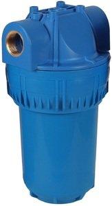 Aquafilter FHPRN5-34-3BS