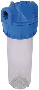 Aquafilter FHPL12-3BS