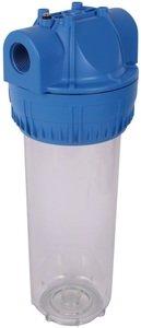 Aquafilter FHPL34-3BS