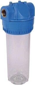 Aquafilter FHPR1-3BS
