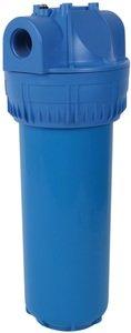 Aquafilter FHPLN12-3BS