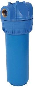 Aquafilter FHPRN12-3BS