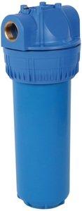 Aquafilter FHPRN34-3BS