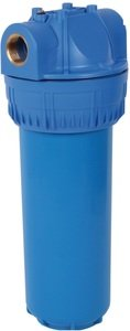 Aquafilter FHPRN1-3BS