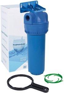 Aquafilter FHPLN34-3B