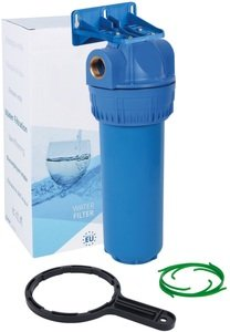 Aquafilter FHPLN1-3B