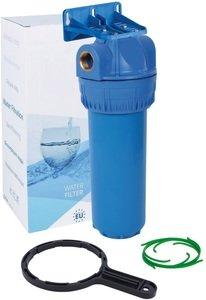Aquafilter FHPRN12-3B