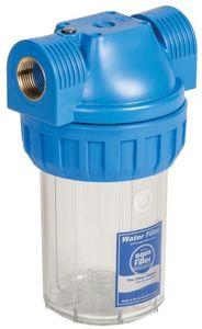 Aquafilter FHPR5-34