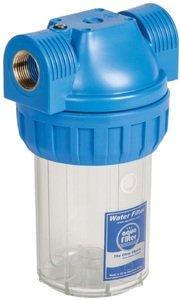 Aquafilter FHPR5-1