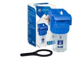 Aquafilter FHPR5-12-WB