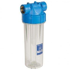 Aquafilter FHPR1-3S