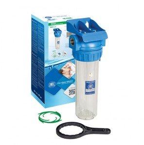 Aquafilter FHPR12-3_R