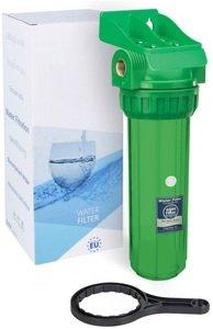 Aquafilter FHPR12-3_R-AB