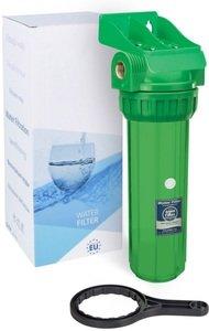 Aquafilter FHPR34-3_R-AB
