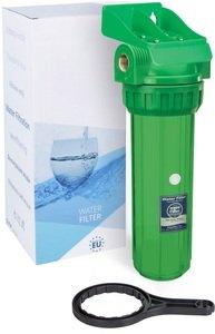 Aquafilter FHPR1-3_R-AB
