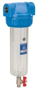 Aquafilter FHPR1-3VS