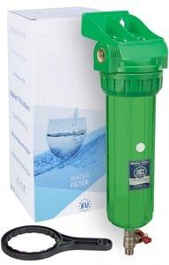Aquafilter FHPR12-3V_R-AB