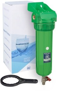 Aquafilter FHPR1-3V_R-AB
