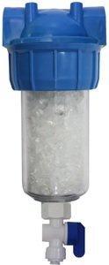 Aquafilter FHSL-212VPHOS